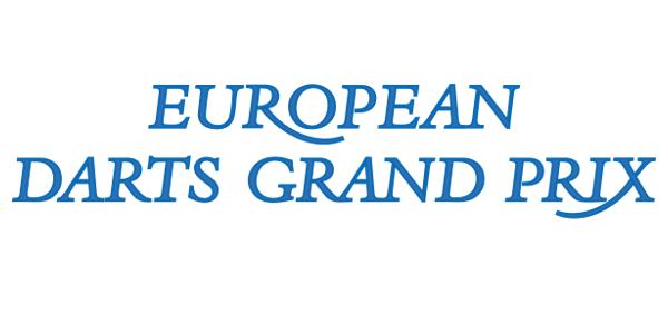 Krzysztof Ratajski po raz 4 na scenie PDC turnieju TV!! Radość!!  Co to za turniej? European Darts Grand Prix 2017jest czwartym z czternastu turniejów z cyklu PDC European Tour […]
