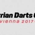 Krzysztof Ratajski po raz kolejny w turnieju TV!! Co to za turniej? Austrian Darts Open 2017jest siódmym z dwunastu turniejów z cyklu PDC European Tour w 2017 roku. 32 najlepszych […]