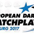 Krzysztof ratajski po raz kolejny w turnieju TV!! Co to za turniej? European Darts Matchplay 2017jest szóstym z dwunastu turniejów z cyklu PDC European Tour w 2017 roku. 32 najlepszych […]
