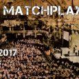 Co to za turniej? World Matchplay to drugi największy turniej PDC. Jest rozgrywany nieprzerwanie od 1994 roku. W kalendarzu darterskich imprez wyróżnia go bardzo długi format gry i konieczność wygrania […]