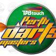 """Co to za turniej? Perth Darts Masters 2017 jest szóstym turniejem wchodzącym w skład """"World Series of Darts"""". W turniejach bierze udział ścisła czołówka rankingu, walcząca o bardzo wysokie nagrody […]"""