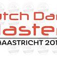 Krzysztof Ratajski po raz kolejny w turnieju TV!! Co to za turniej? Dutch Darts Masters 2017 jest dziewiątym z dwunastu turniejów z cyklu PDC European Tour w 2017 roku. 32 […]