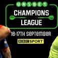Co to za turniej? Champions League of Darts to turniej rangi major, nie zaliczany do rankingu PDC Order of Merit. Turniej wyróżnia podział zawodników na grupy. W tym roku odbędzie […]