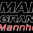 Krzysztof Ratajski po raz kolejny w turnieju TV!! Co to za turniej? German Darts Grand Prix 2017 jest dziesiątym z dwunastu turniejów z cyklu PDC European Tour w 2017 […]