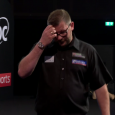 Wyniki drugiego dnia zmagań: Benito van de Pas 2-1 Cristo Reyes Mervyn King 2-0 Ronny Huybrechts Steve West 2-0 James Wade Simon Whitlock 2-1 Christian Kist Mensur Suljovic 2-1 Ian […]