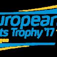 Krzysztof Ratajski po raz kolejny w turnieju TV!! Co to za turniej? European Darts Trophy 2017 jest ostatnim turniejem z cyklu PDC European Tour w 2017 roku. 32 najlepszych zawodników […]