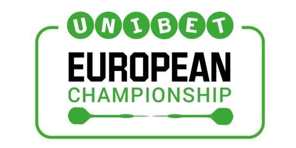 Unibet European Championship First Round Gerwyn Price 6-5 Ronny Huybrechts Alan Norris 6-4 Mervyn King Ian White 6-5 Darren Webster John Henderson 1-6 Kyle Anderson Simon Whitlock (8) 6-3 James […]